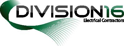 Division 16, Inc